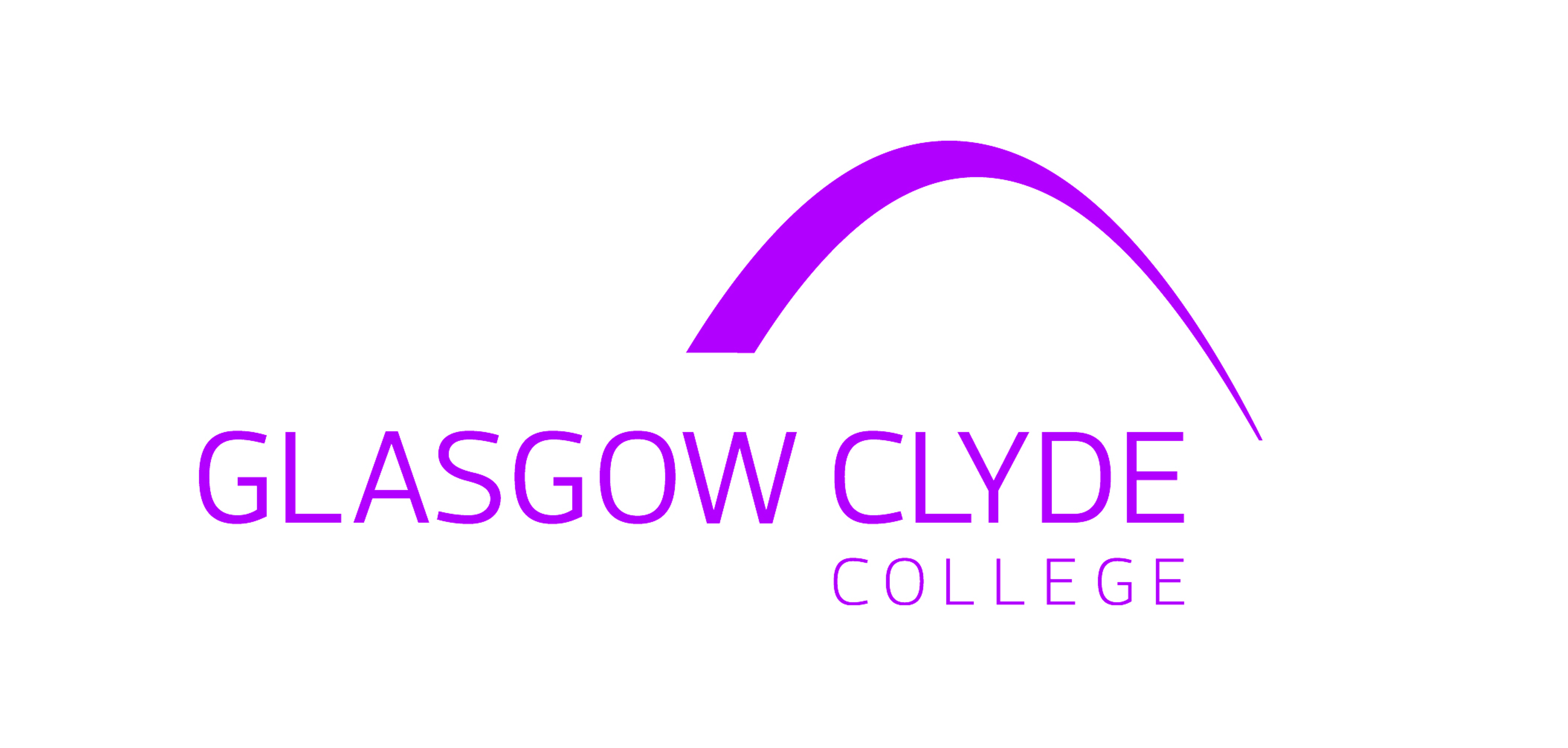 Visit Glasgow Clyde College website