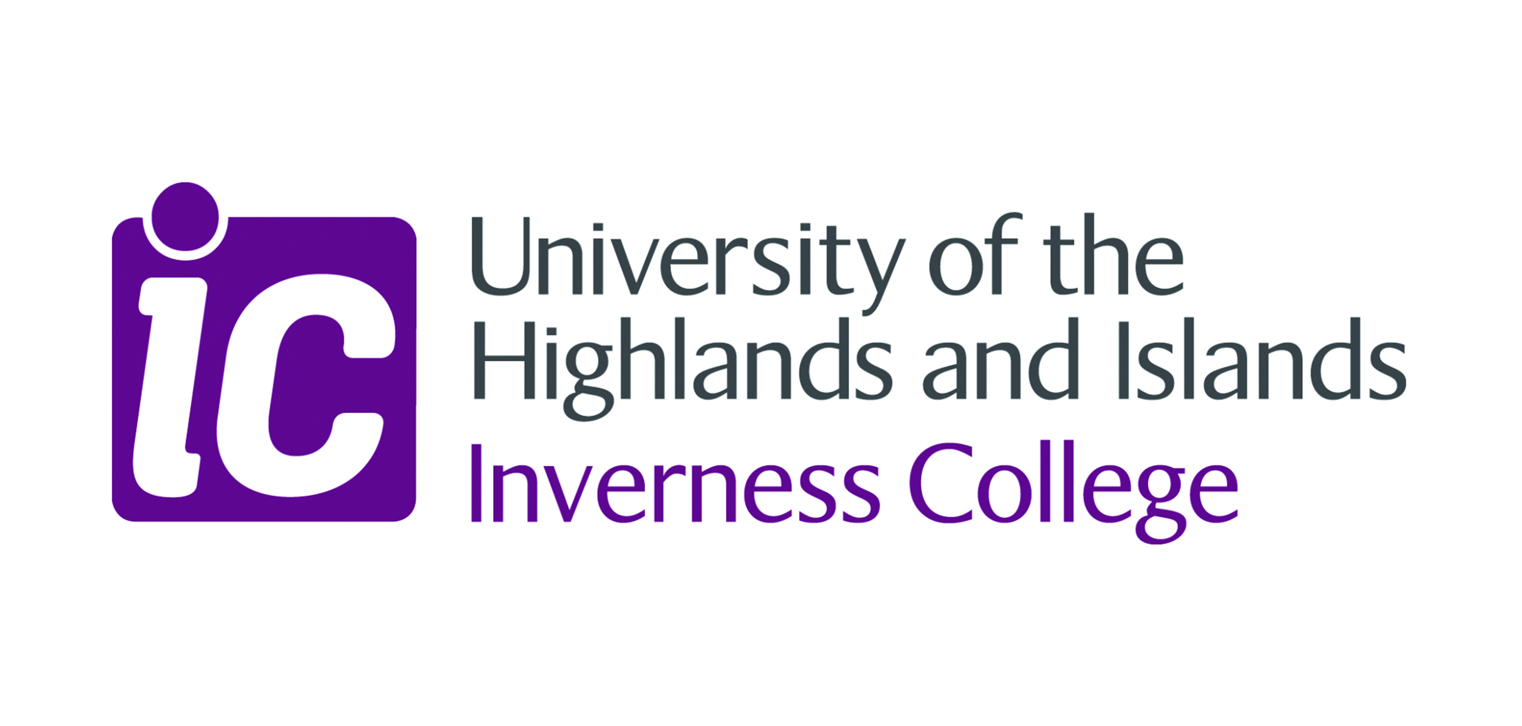 Visit Inverness College website