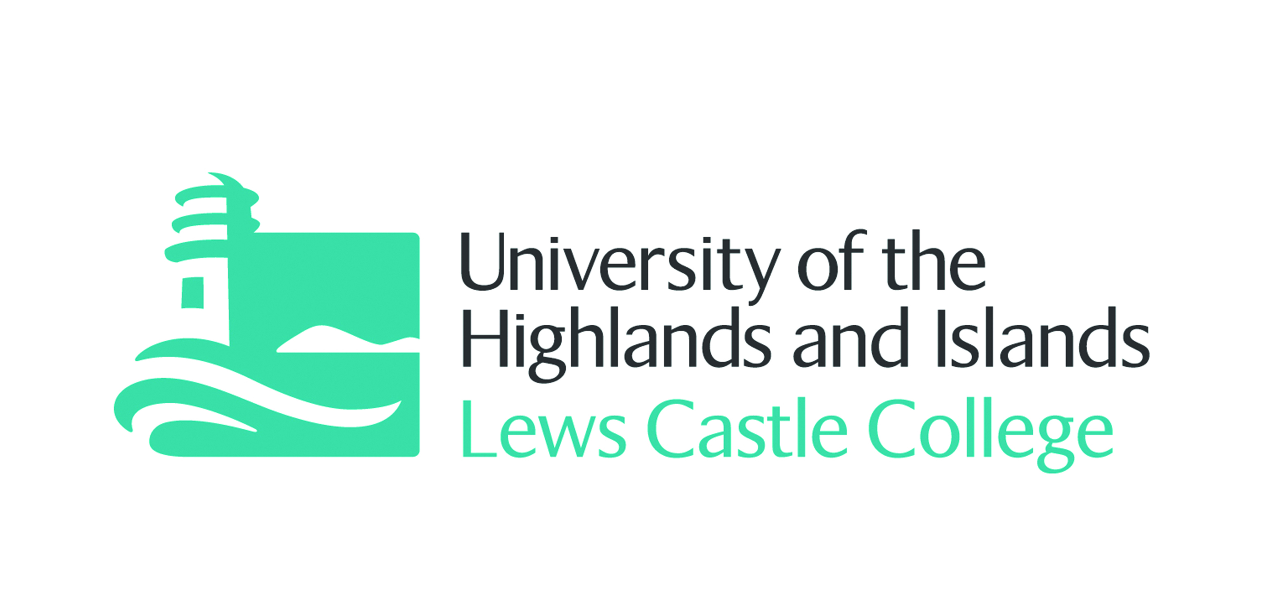 Visit Lews Castle College website
