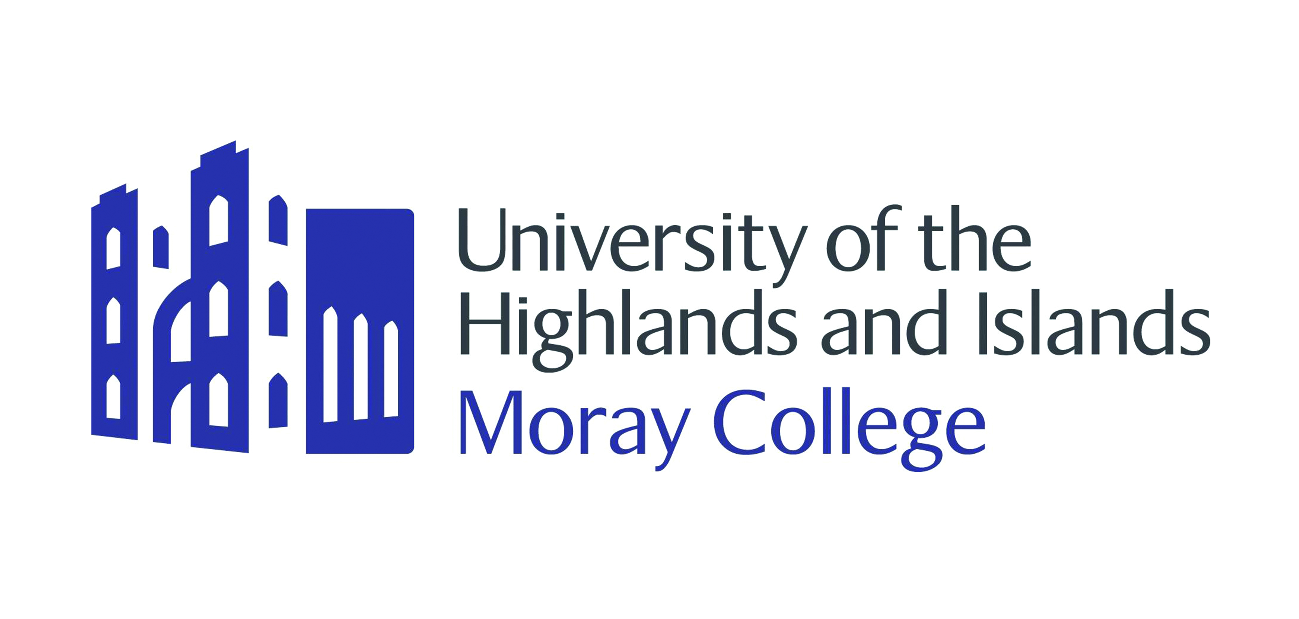 Visit Moray College website