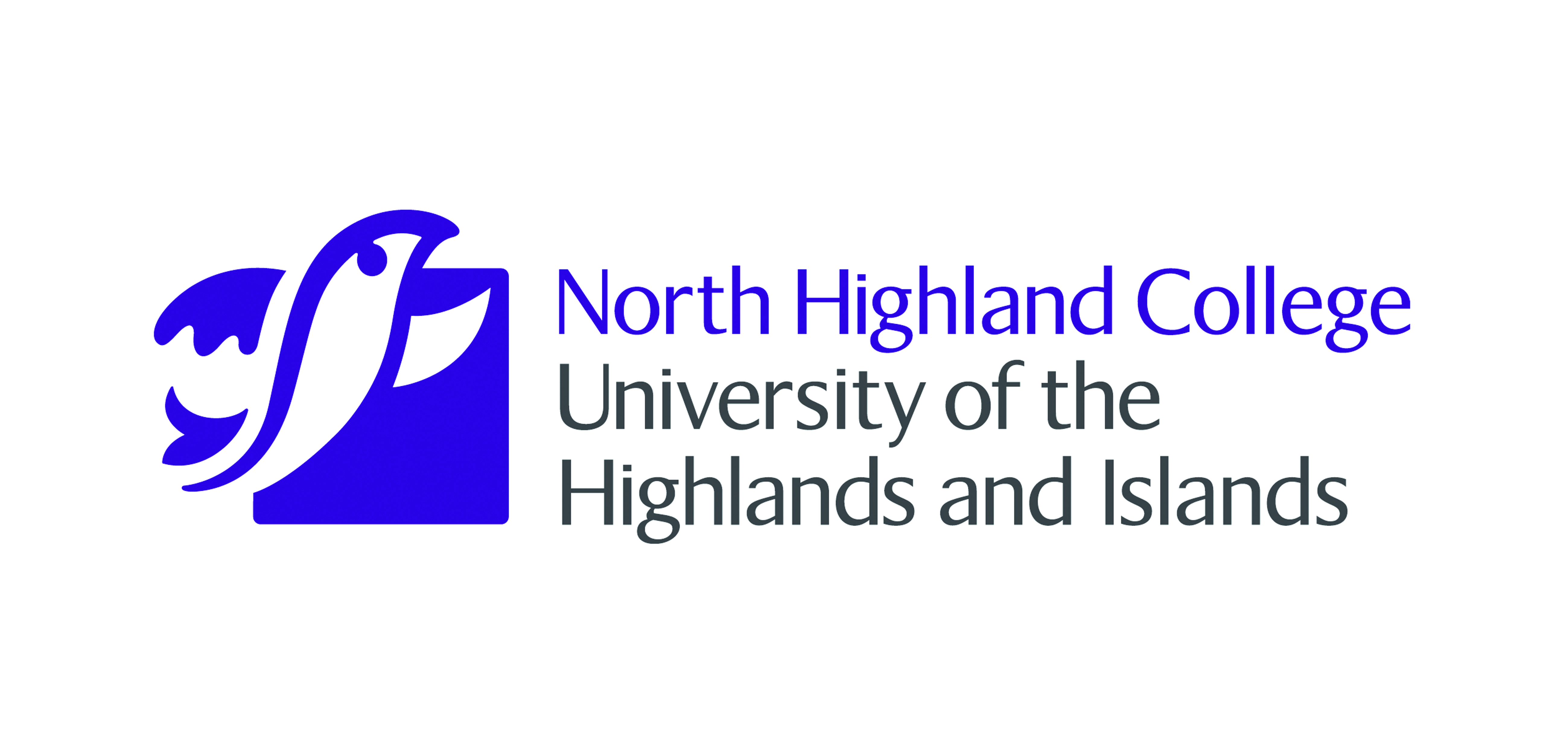 Visit North Highland College website