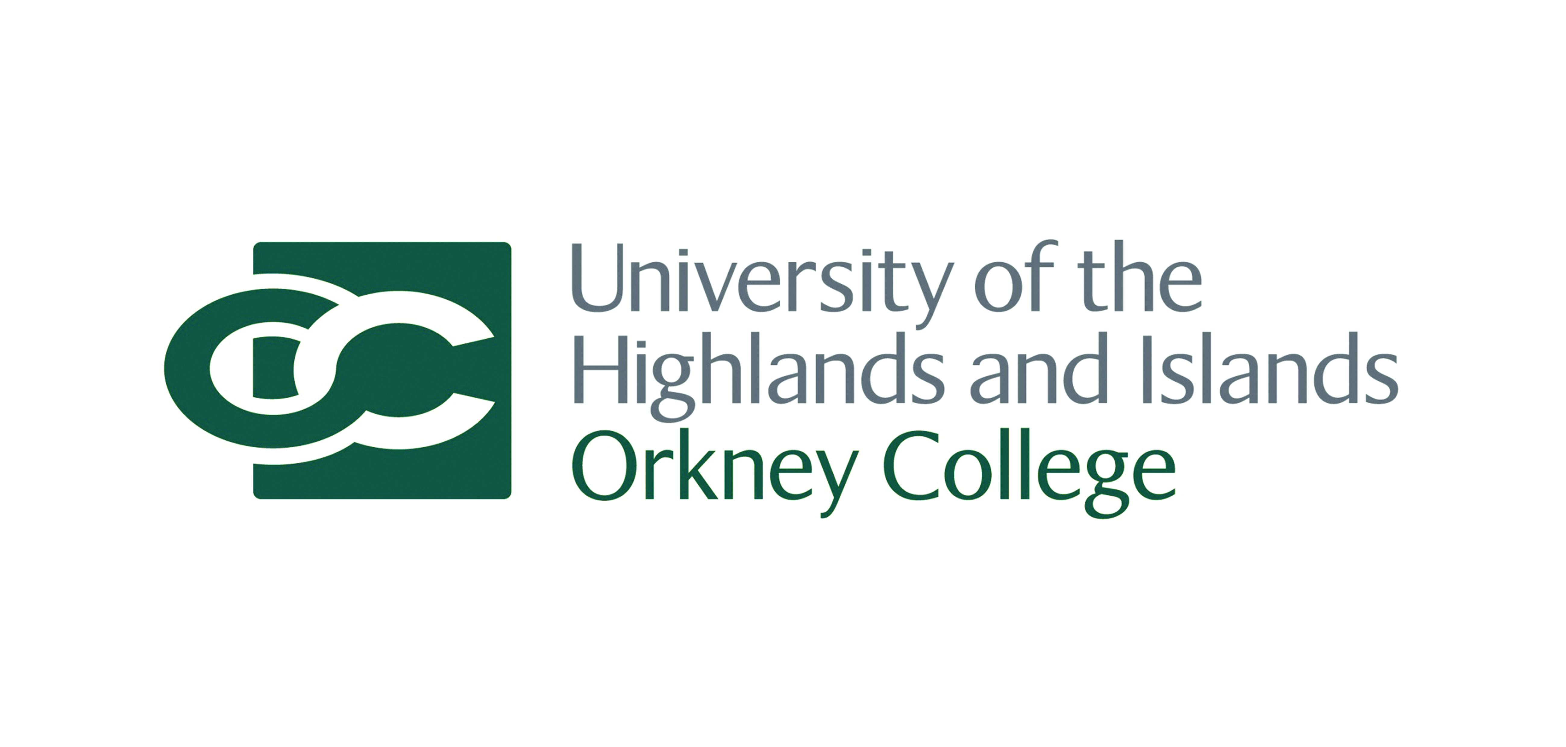 Visit Orkney College website