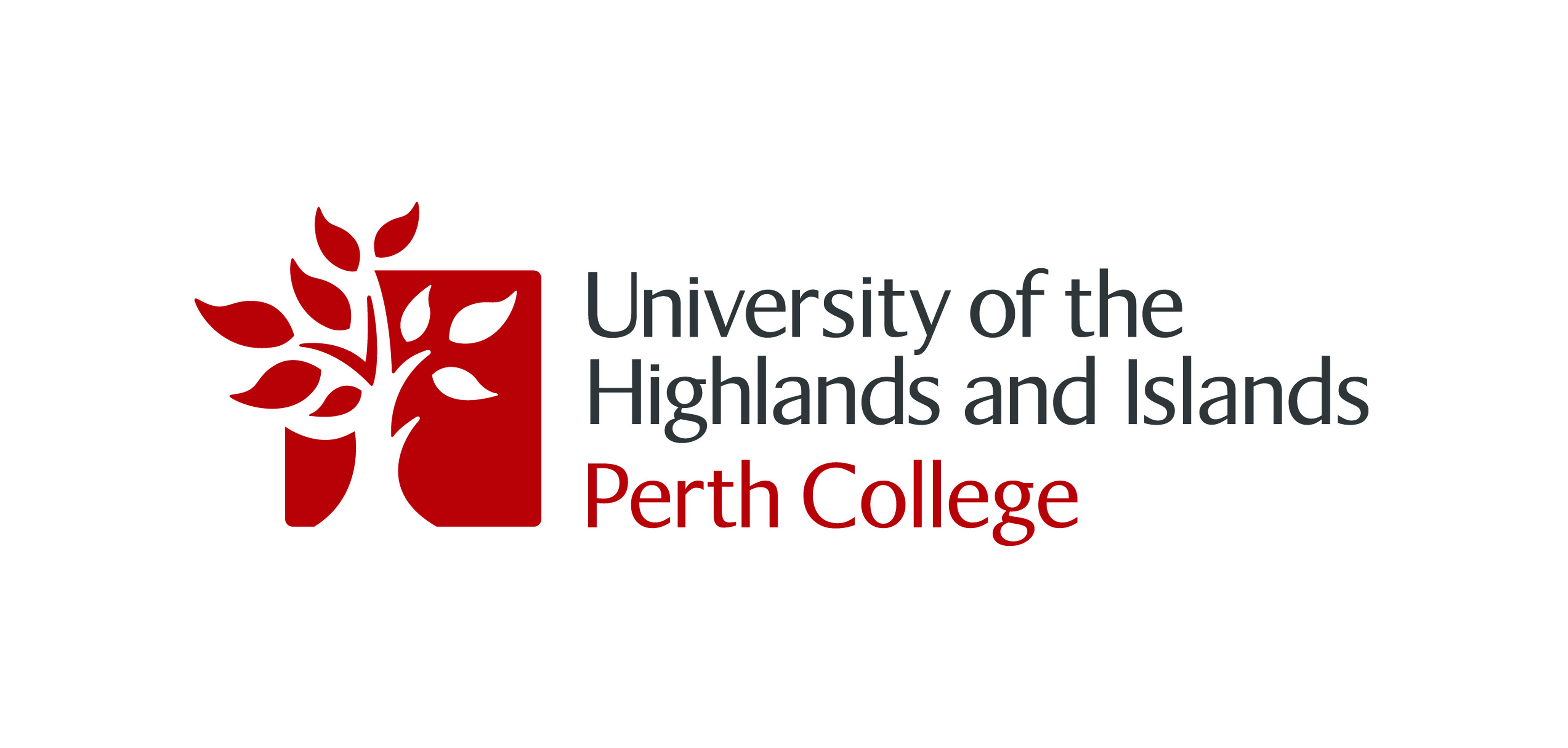 Visit Perth College website