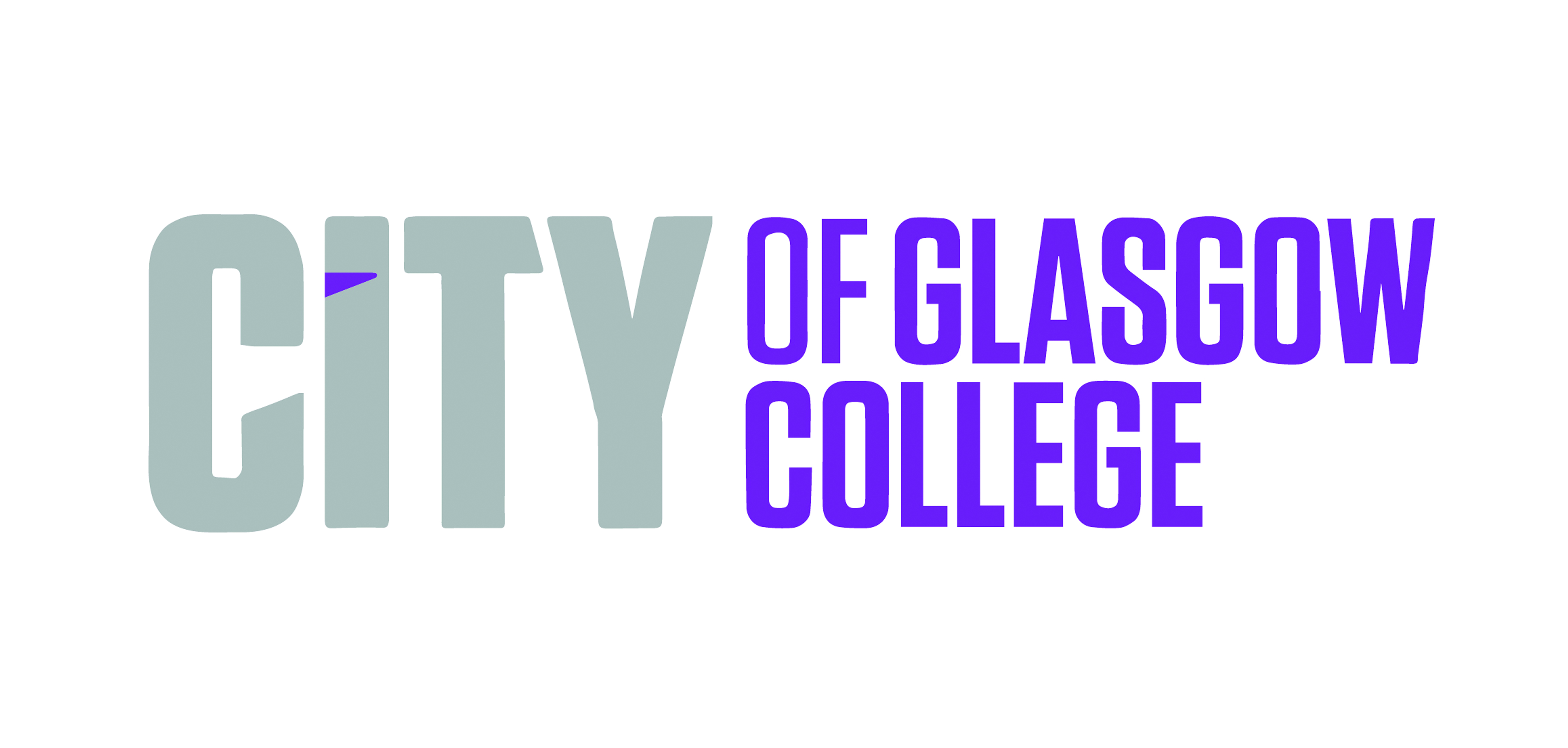 Visit City of Glasgow College website