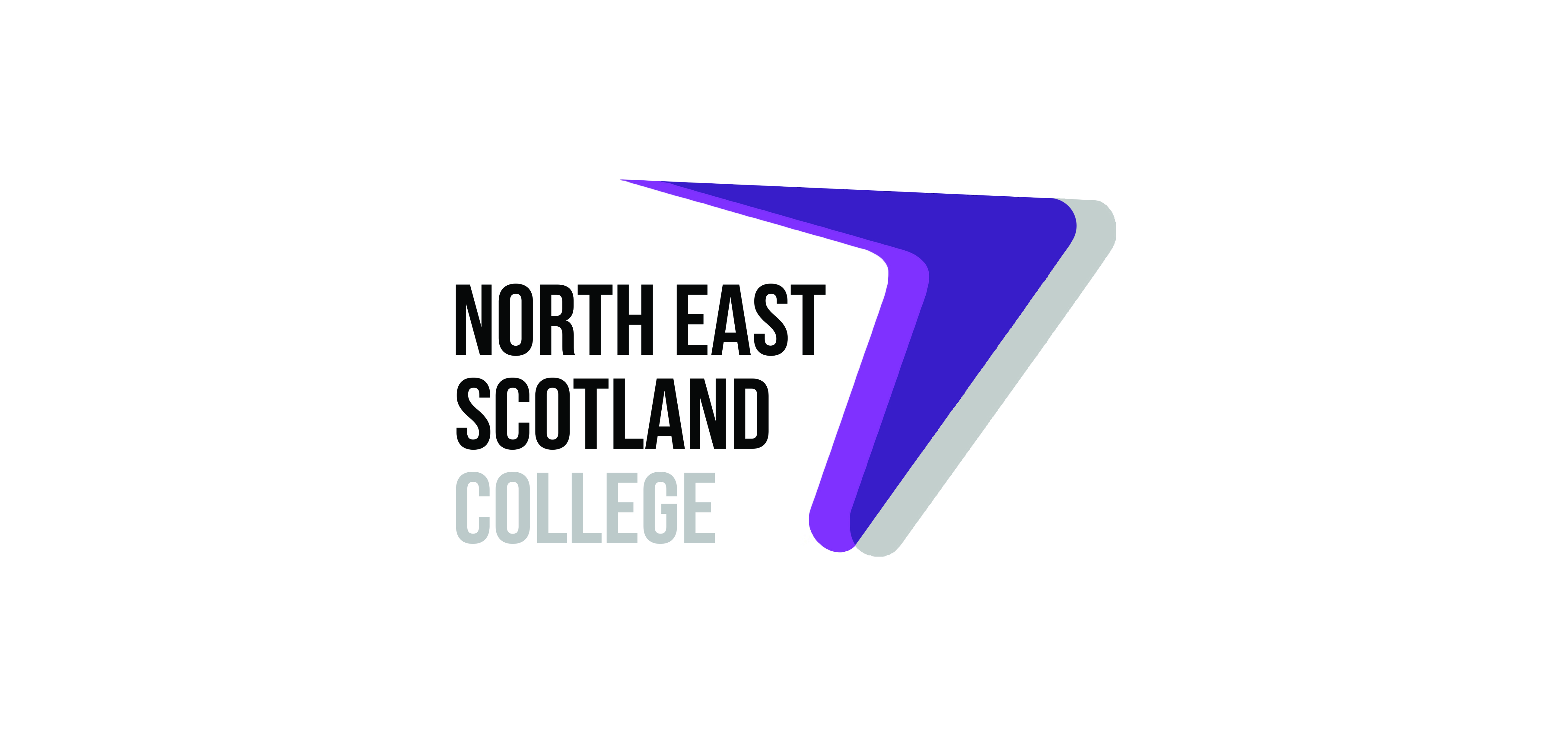 Visit North East Scotland College website