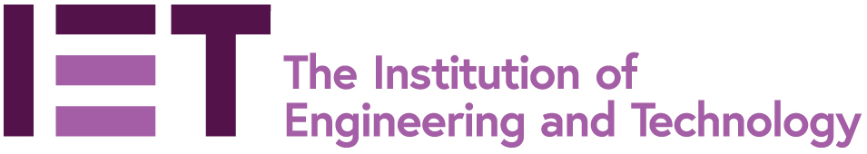 IET Institution of Technology logo