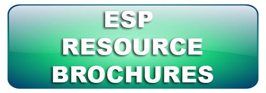 ESP Resource Brochures