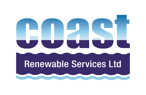 Coast Renewables services Limited logo