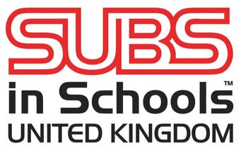 Visit SUBS in schools website