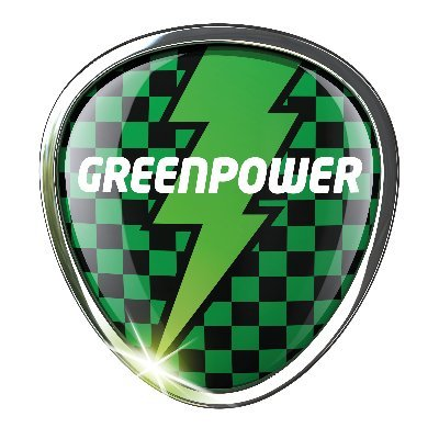 Visit Greenpower website