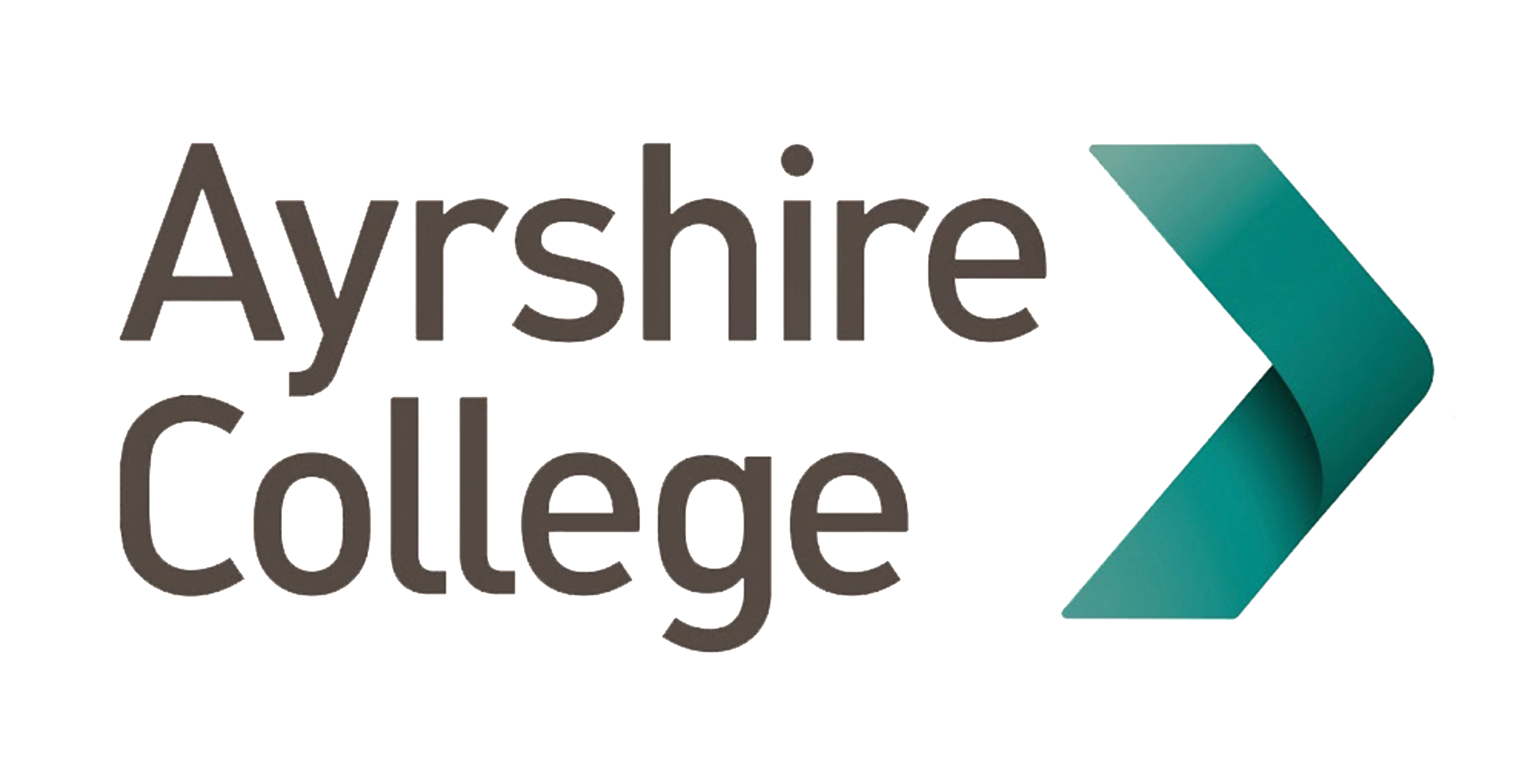 Visit Ayrshire College website
