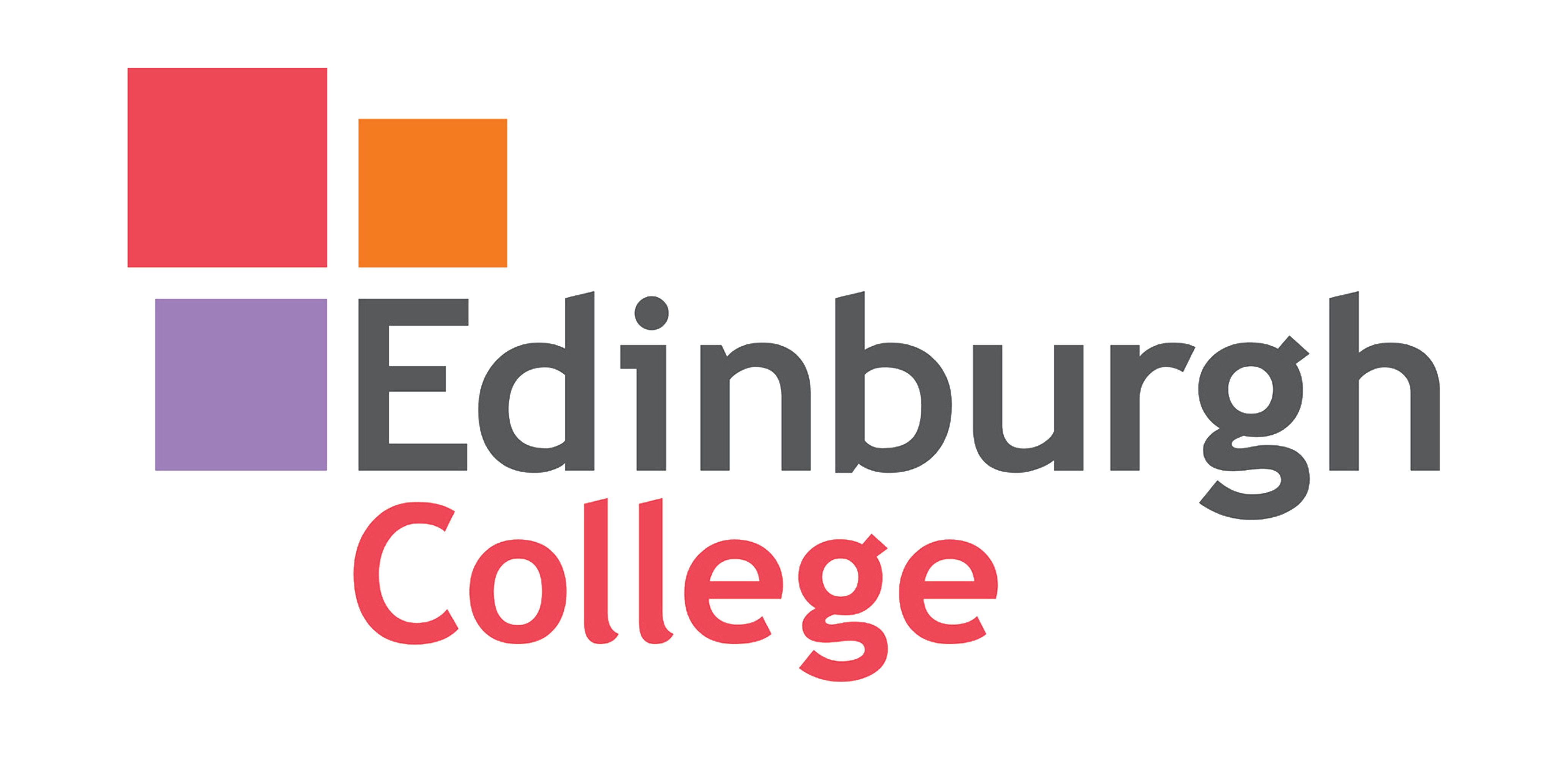 Visit Edinburgh College website