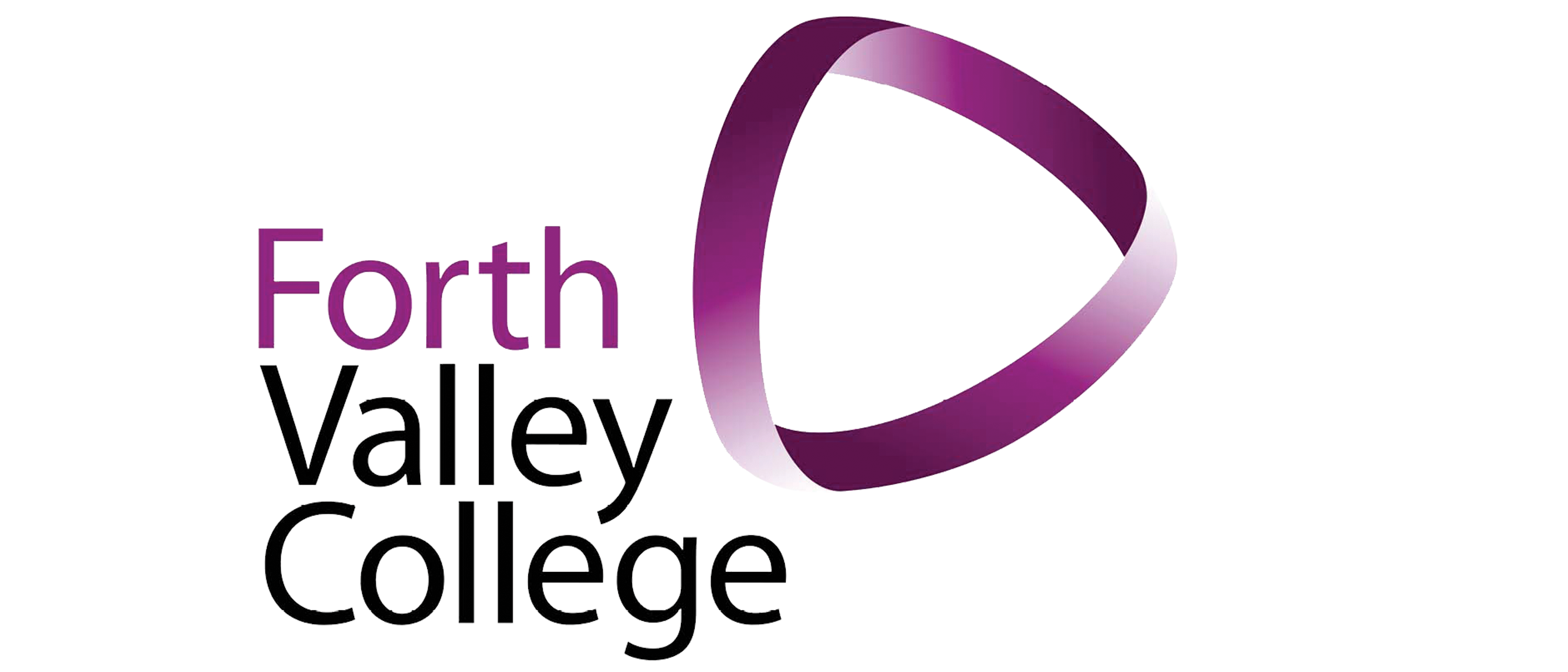 Visit Forth Valley College website