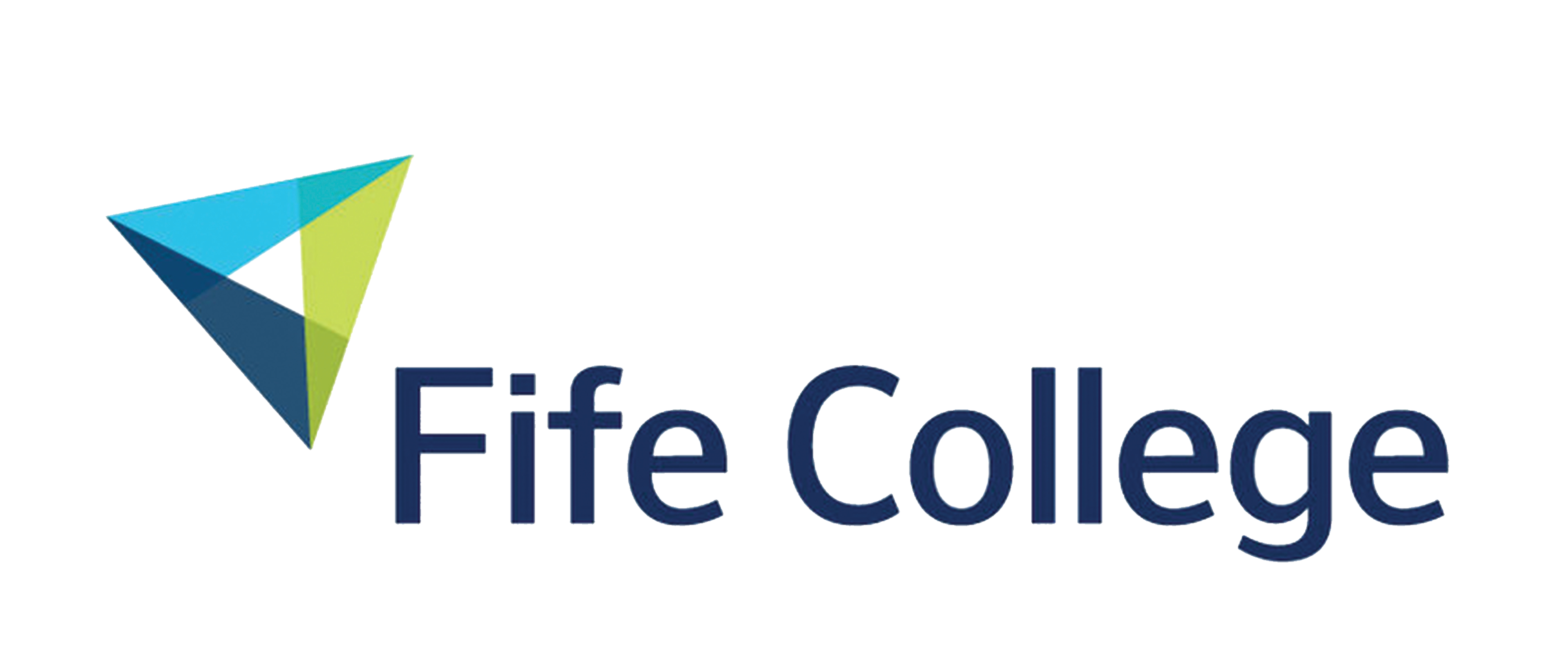 Visit Fife College website