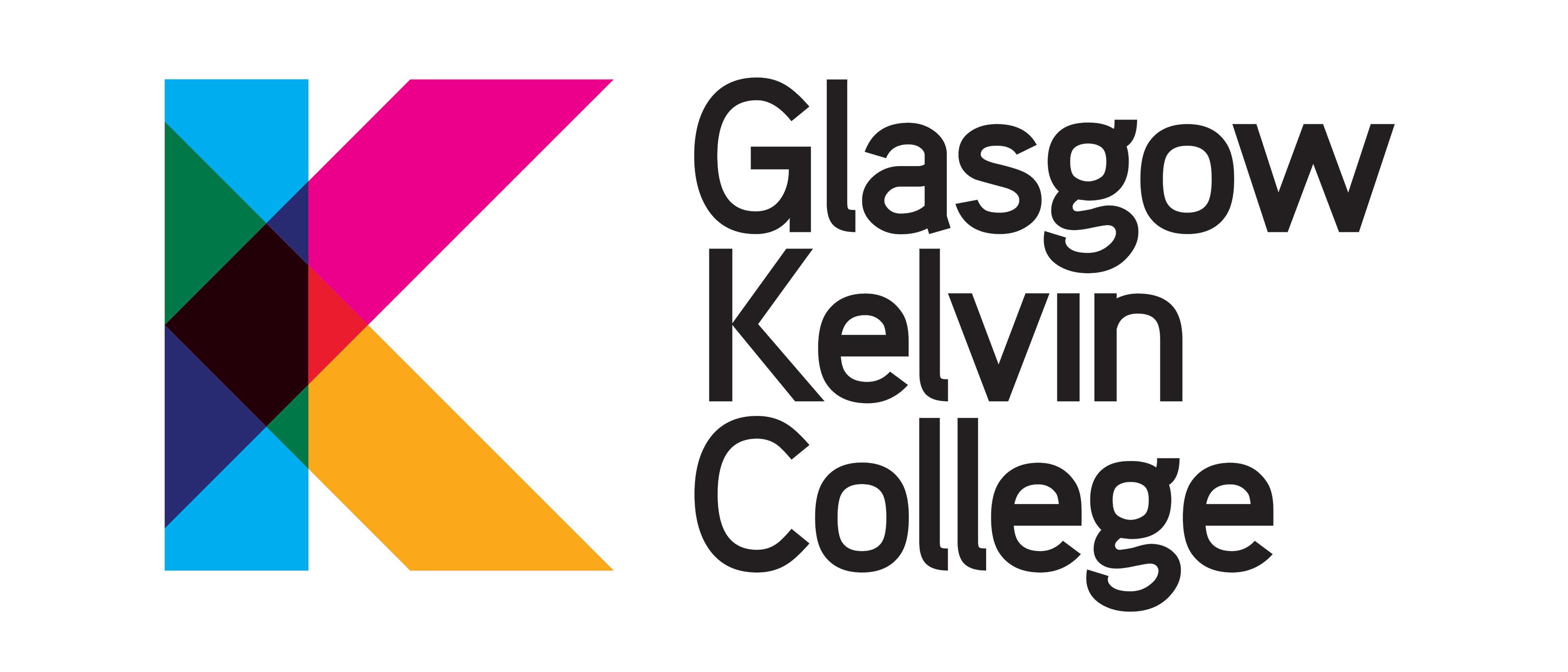 Visit Glasgow Kelvin college