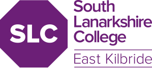 Visit South Lanarkshire College website