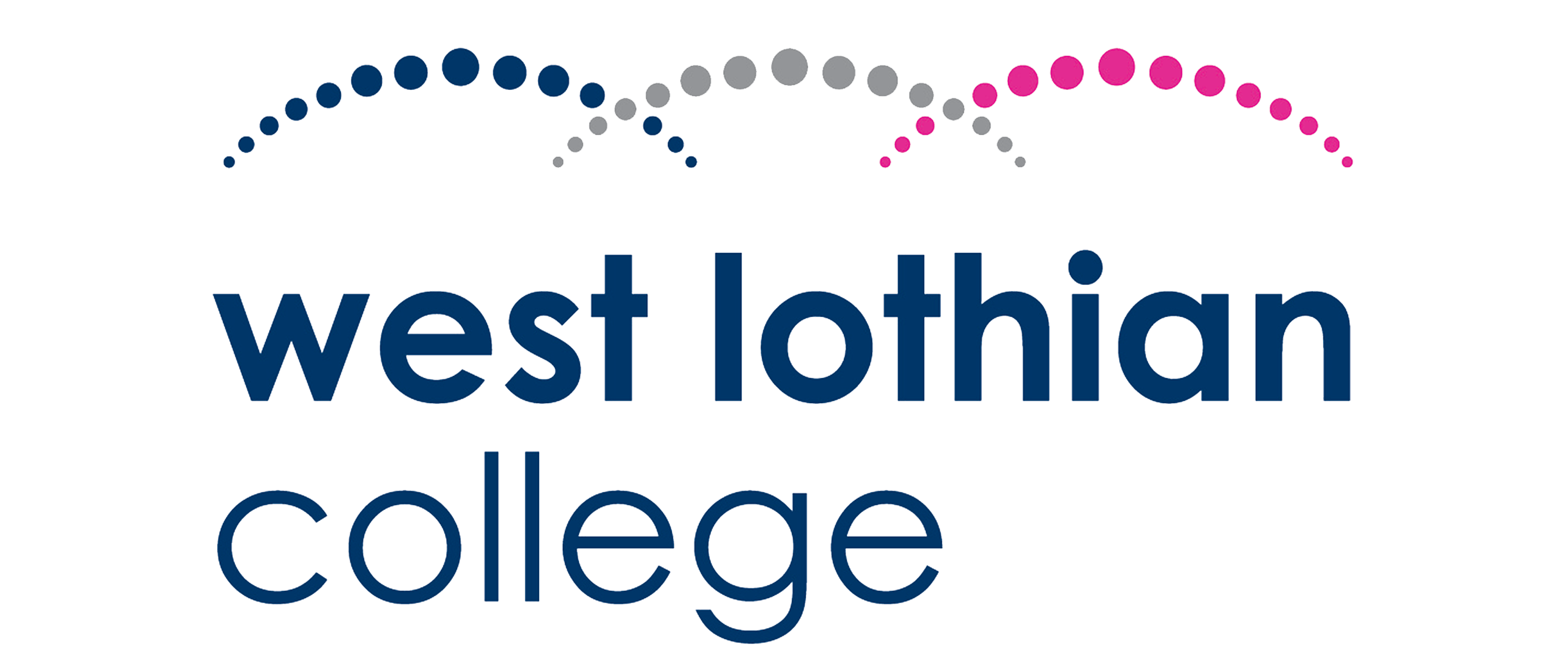 Visit west Lothian College website