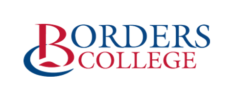 Visit Borders college website
