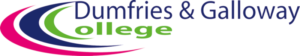 Visit Dumfries & Galloway College website